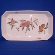 Multi Porcelain/China Mid-Century Modern Porcelain & China