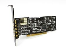 ASUS Xonar D1 PCI Soundkarte   #30302