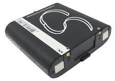 Alta Qualità Batteria Per MARANTZ TS5000 / 02 Premium CELL