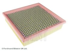Air Filter ADA102211 Blue Print 4861688AA K04861688AA 04861688AA Quality New