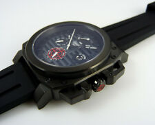 Sniper automatic  watch .50 cal limited edition from Morpheus.