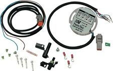 Internal Ignition Kit w/ 2-Stage Rev Limiter Daytona Twin Tec 1005T