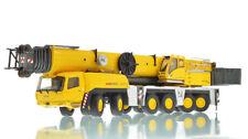 Grove GMK6300L Truck Crane - 1/50 - Conrad #2114 - Brand New