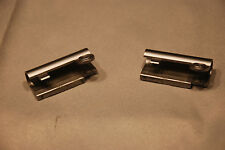 HP Compaq NC6000 hinge covers