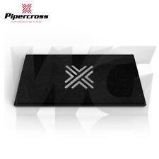 Pipercross Panel Air Filter for Audi TT Mk1 8N 1.8 Turbo (all) (98>06) PP1389