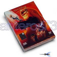 IL RE LEONE DVD 2 DISCHI ED SPECIAL WALT DISNEY- SEALED