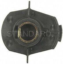 Standard Motor Products JR175 Distributor Rotor