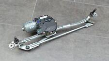 Audi A8 S8 4H Moteur Moteur 17036 Km 4H1955119 C 4H1955023 D