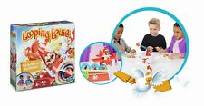 Hasbro Looping Louie Aktionspiel Partyspiel Familienspiel NEU