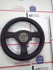 midway arcade steering wheel #44