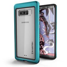 Samsung Galaxy Note 8 Case   Ghostek Atomic Slim Shockproof Heavy Duty Cover