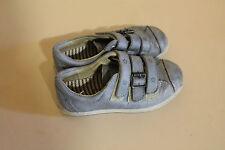 Ricosta Schuhe Mädchen Gr.25 Weite-Mittel,guter Zustand
