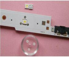 LED 3535 SAMSUNG STRIP LED BACKLIGHT TV REPAIR 3v 1W D2GE-320SC0.R3