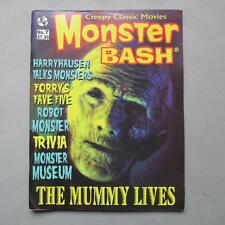 Monster Bash 7 VF/NM  MAGB23401 25% Off!