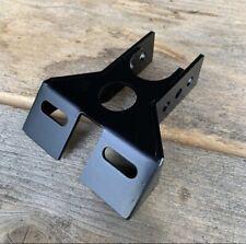 classic mini steering column Drop bracket STANDARD VERSION