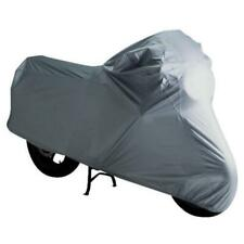 Other Quality Motorbike Bike Protective Rain Cover Compatible with Honda 50Cc Nb