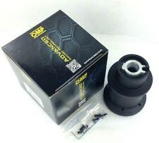 Genuine OMP steering wheel hub boss kit OD/1960FO29. For Ford Escort MK2.