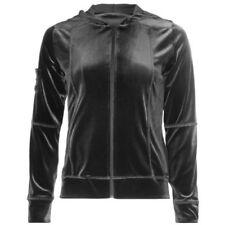 07703650b8b5a Autres vestes/blousons pour femme | Achetez sur eBay