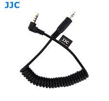 JJC Câble-PK1 90*10*10mm Télécommande Déclencheur Câble pour PENTAX KP K70