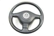 VW Golf 4 Bora Lenkrad 3 Speichen - B9