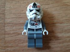 Lego star wars minifigure personnage lot