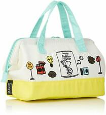 6f6cd0bb231b Snoopy Lunch In Lunch Containers for sale   eBay