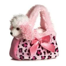 Animal Toys For Girls 4 Year Old Gifts Age 5 6 Six Little Christmas Best Pet Pal
