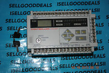 SMC CEU2P I/O Controller Used