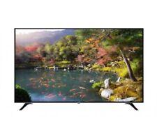 Toshiba 75U6763DB 75 Inch Smart LED TV 4K Ultra HD Freeview HD 4 HDMI