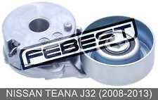 Tensioner Assembly For Nissan Teana J32 (2008-2013)