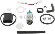 Electric Fuel Pump BOSCH 69305, Brand New In Box