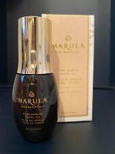 ⭐️PURE MARULA BEAUTY FACIAL OIL ⭐️30ml New & Sealed
