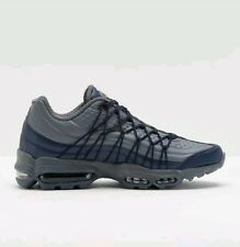 Nike Air Max 95 Ultra se-A09082 403