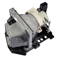 Compatible Projector lamp for TOSHIBA NPX10A/PA3976U-1ET2