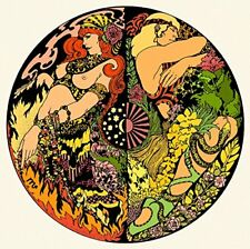 Lady In Gold [lp_record] Blues Pills