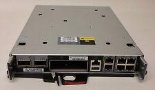 Netapp X3245A-R6 111-00846 Controller Module Fas2240-2 Fas2240-4