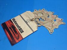 NOS Ford Carburetor Mounting Gasket Spacer 1975 76 77 Truck 6.4L-V8