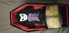 New ListingLiving Dead Dolls Lamenta Open Complete
