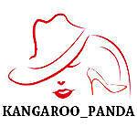 panda_kangaroo