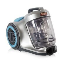 Vax Canister Vacuum Cleaners with Handle Controls
