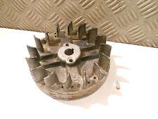 Briggs & Stratton Quattro 45 / Q45 10G802 - Volant magnétique avec clavette
