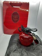 Perfume Hypnotic Poison Dior 50ml Vintage