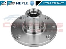 FOR SUZUKI IGNIS SPLASH SWIFT WAGON R+ FRONT WHEEL HUB BEARING FLANGE 4 HOLE