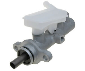 Brake Master Cylinder For 2004-2009 Nissan Quest 2005 2006 2007 2008 Raybestos