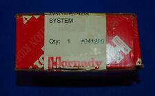 Hornady Annealing System-(041220)
