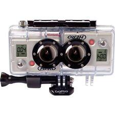 Custodie subacquee GoPro per fotocamere e videocamere