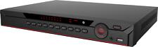 Dahua NVR4216-4KS2 16 Ch NVR Network Video Recorder, 1080P Live View, 2 HDD SATA