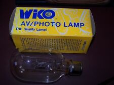 DRS/5 WIKO1000w 120V 1000W Hour Projector Lamp