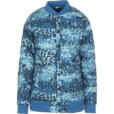 The North Face Women's Anna Jacket $149.00