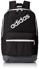 Adidas BP Daily Sac À dos Homme Noir (negro/carbon/blanco) 24x36x45...